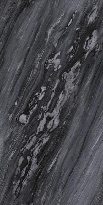 宏宇陶瓷-HPEBM1890013银河深灰
