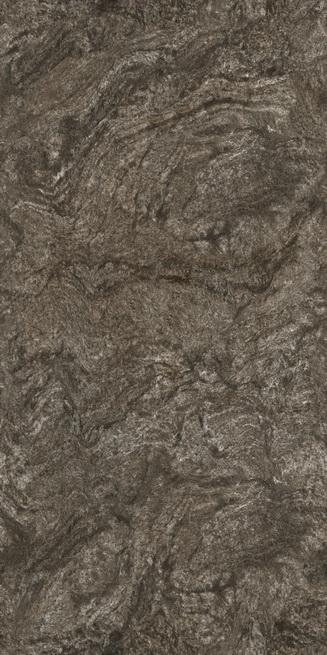 宏宇陶瓷-HPEBM1890014苏格兰棕