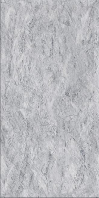 宏宇陶瓷-HPEBM1890016卡塞尔蓝