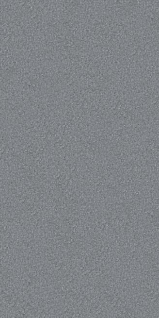 宏宇陶瓷-HPEBM1890017砂岩深灰