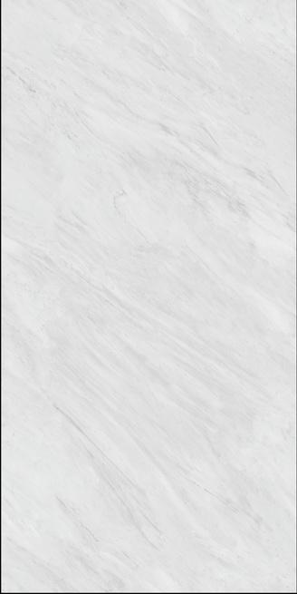 宏宇陶瓷-HPEBM1890019冰川白