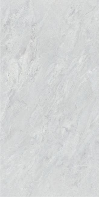 宏宇陶瓷-HPEBM1890020普莱多灰