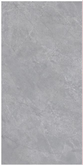 宏宇陶瓷-HPG1890212帕瑞娜灰