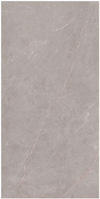 宏宇陶瓷-HPG1890213瓦莱特