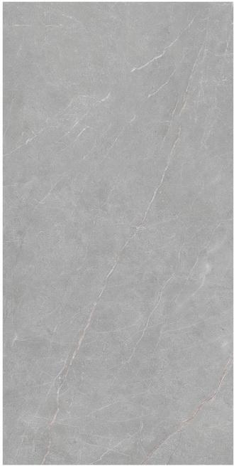 宏宇陶瓷-HPG1890214潘多拉灰