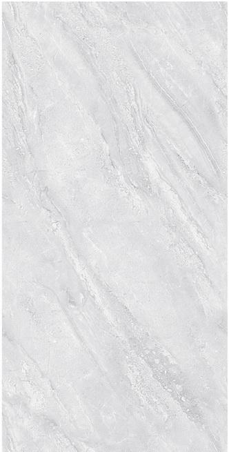 宏宇陶瓷-HPG1890217布达拉灰