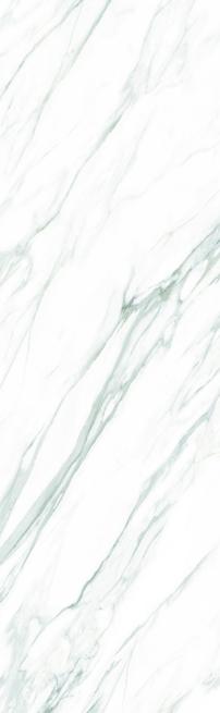 15-HG2680A002波西米亚白