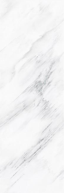 宏宇陶瓷-6-HPEB2790A004ABCD阿拉斯加白