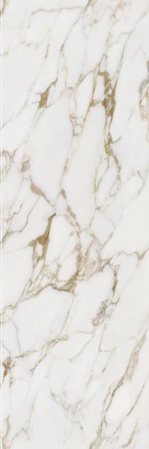宏宇陶瓷-6-HPEB2790A005ABCD卡拉拉金