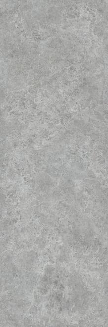 宏宇陶瓷-6-HPG2790A034罗曼蒂克灰