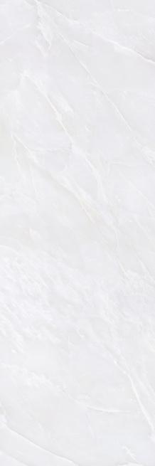 宏宇陶瓷-6-HPG2790A039南斯拉夫白