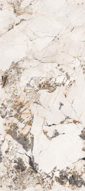 宏宇陶瓷-9-HPEB2712A001托斯卡纳金