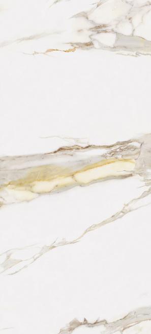 宏宇陶瓷-9-HPG2712A035卡拉卡塔金