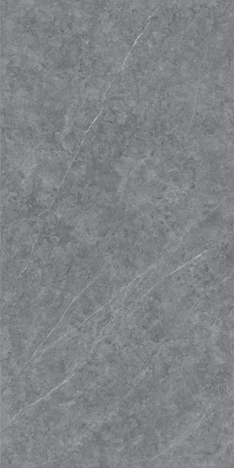 宏宇陶瓷-HPGR26019温德姆灰