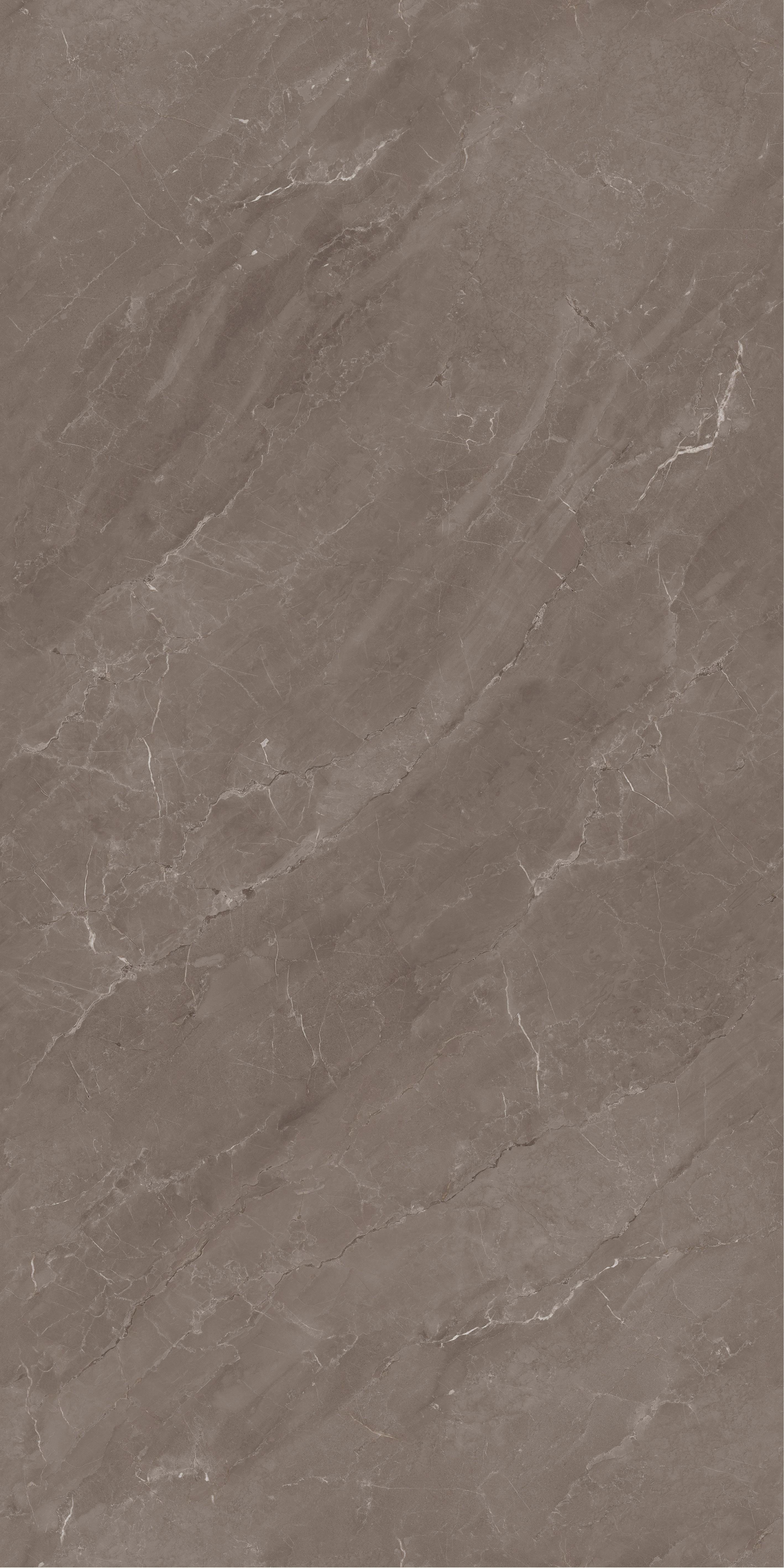 宏宇陶瓷-HYG1890014曼德拉棕