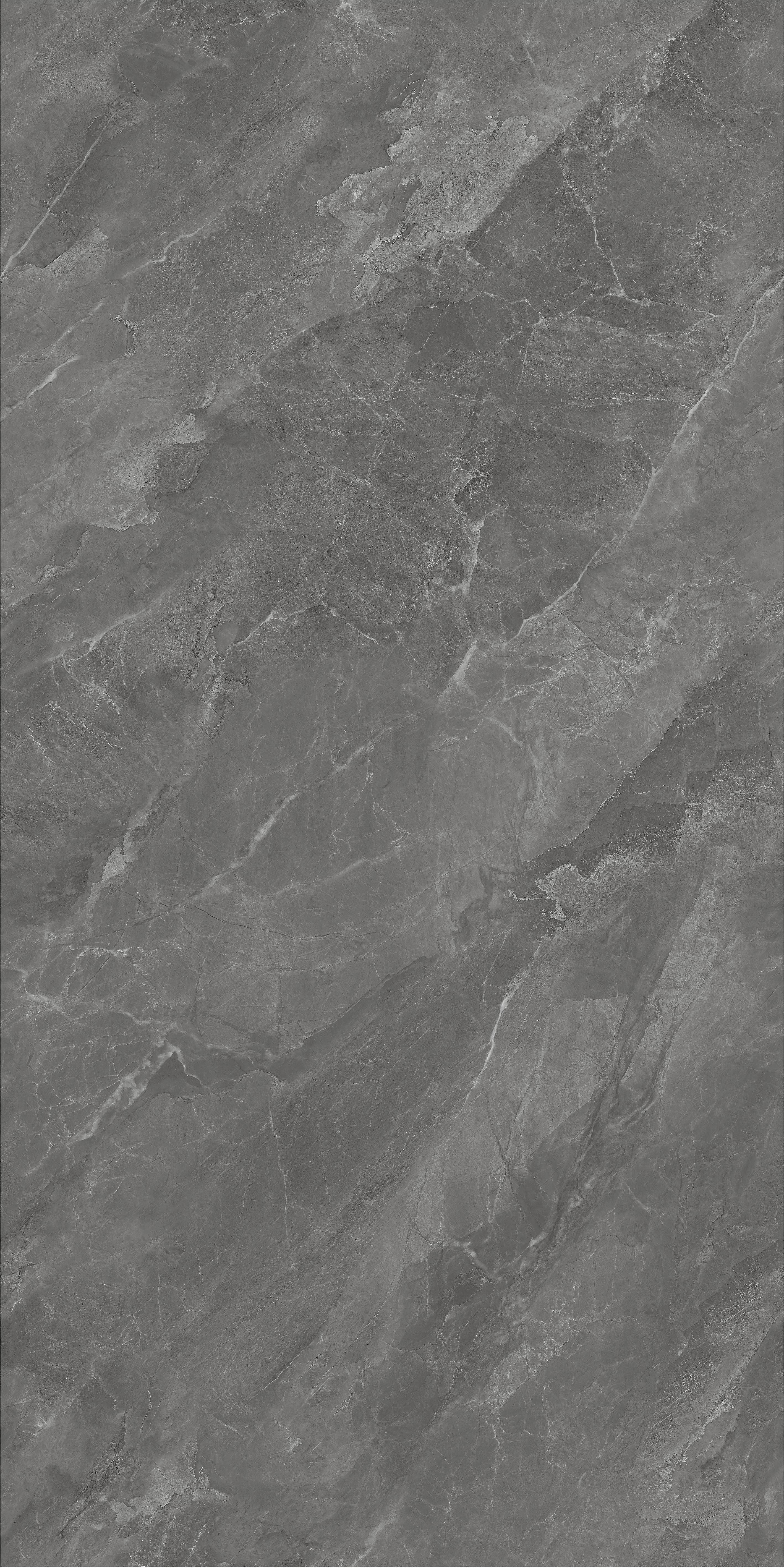 宏宇陶瓷-HYG1890015米洛斯灰