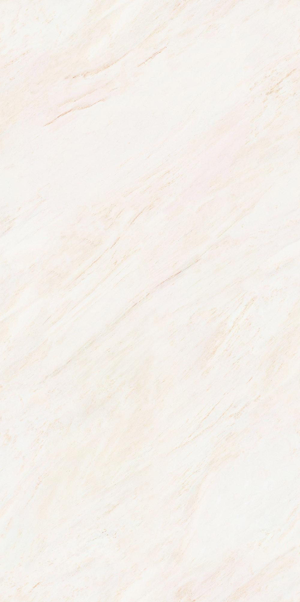 宏宇陶瓷-HPEB1890006意大利白金沙