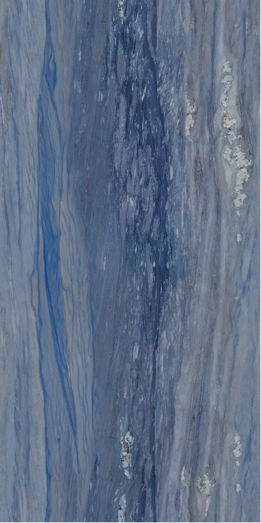 宏宇陶瓷-HPEBM1890015维多利亚蓝
