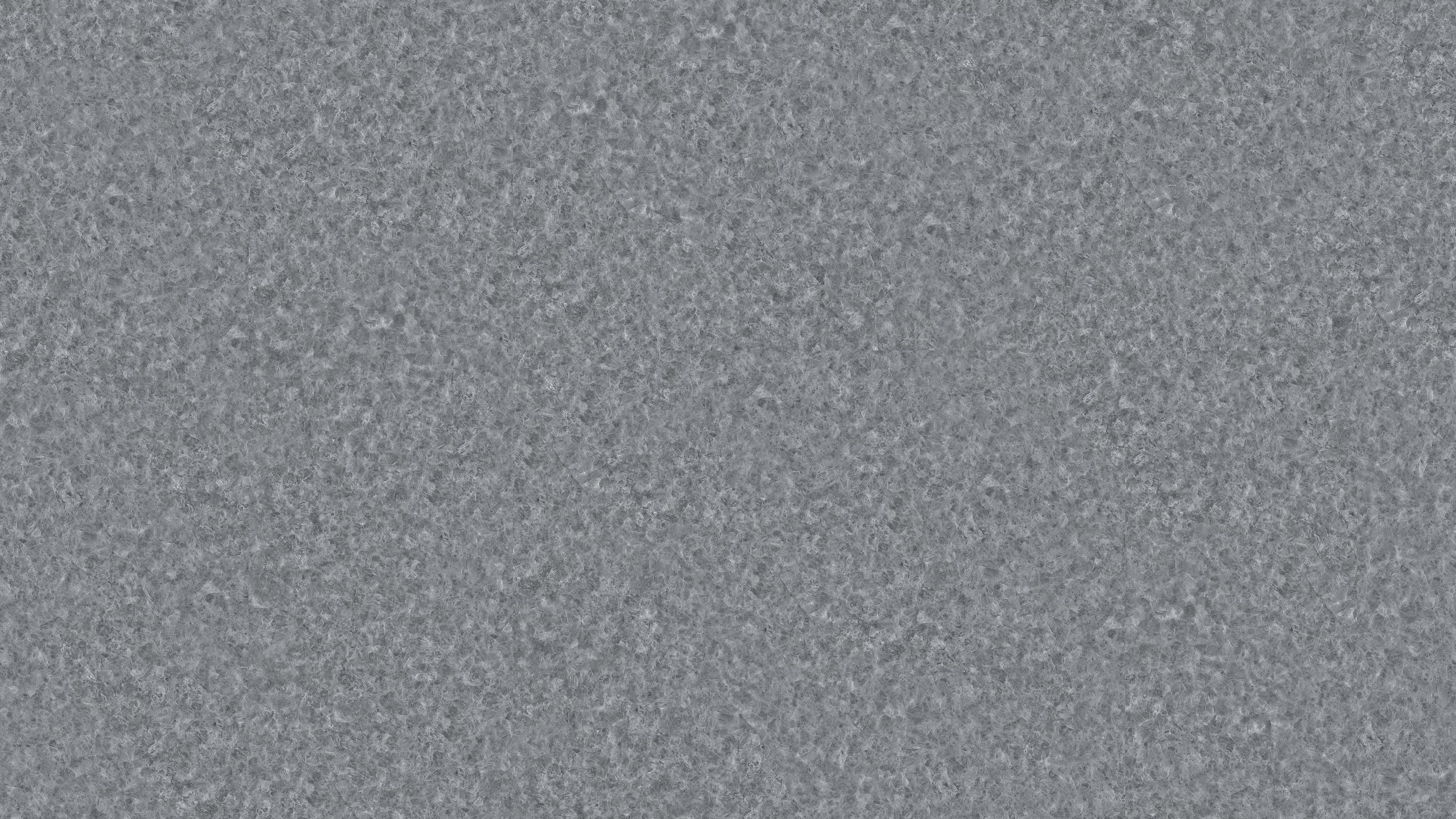 HPEBM1890017砂岩深灰