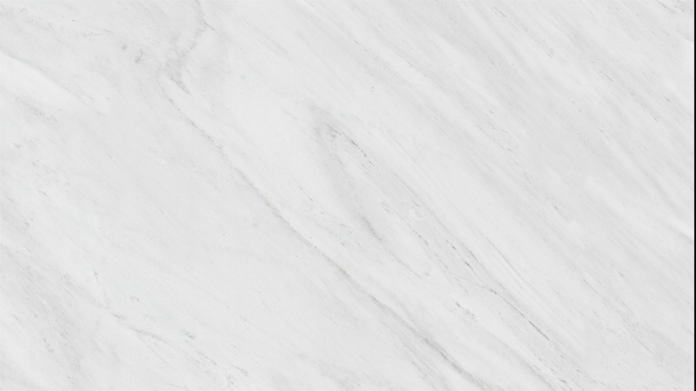 HPEBM1890019冰川白