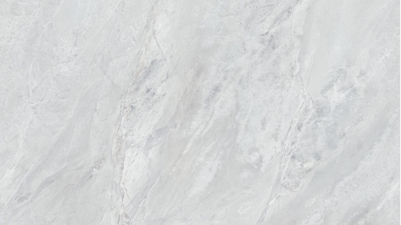 HPEBM1890020普莱多灰