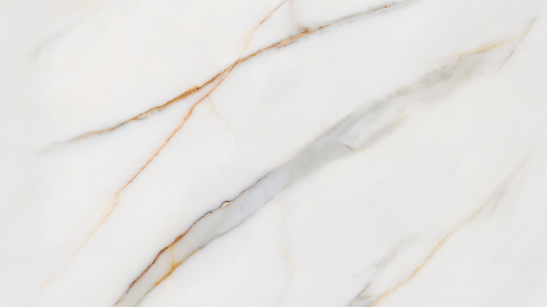 HYG1890013雅典白金