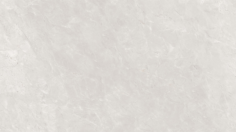 HYG1890010卡曼米黄
