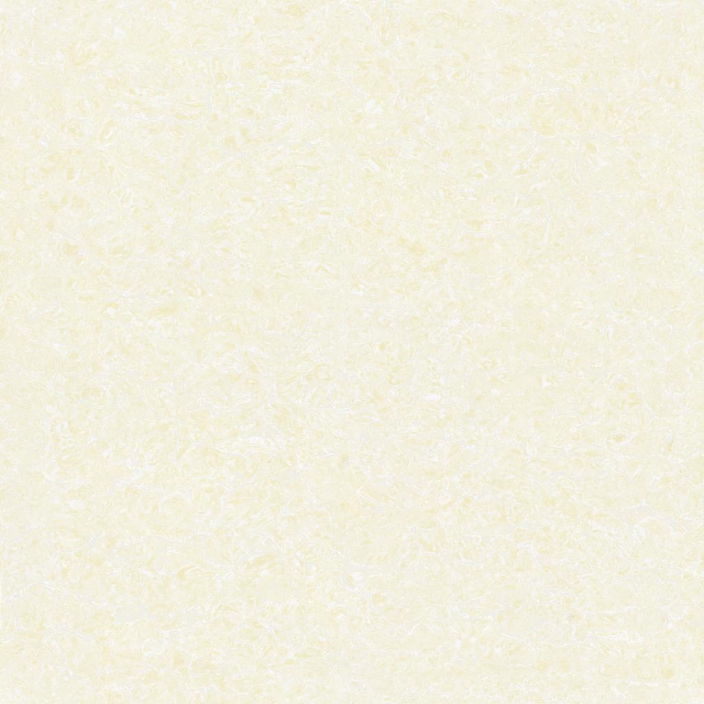宏宇陶瓷-吉祥三宝HPK18003(800X800mm)  HPK16003(600X600mm)  HPK11003(1000X1000mm)
