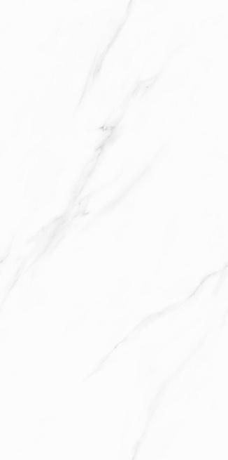 宏宇陶瓷-慕白HPG1890222