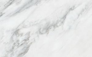 HPEB157003冰岛白