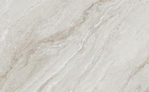 HPEBM157001砂岩灰