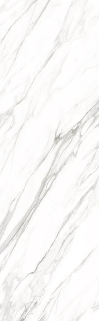 宏宇陶瓷-15-HG2680A002波西米亚白