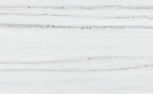 HPEB157001马尔马拉白