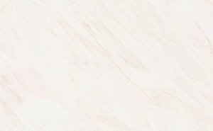 HPEB1890006意大利白金沙