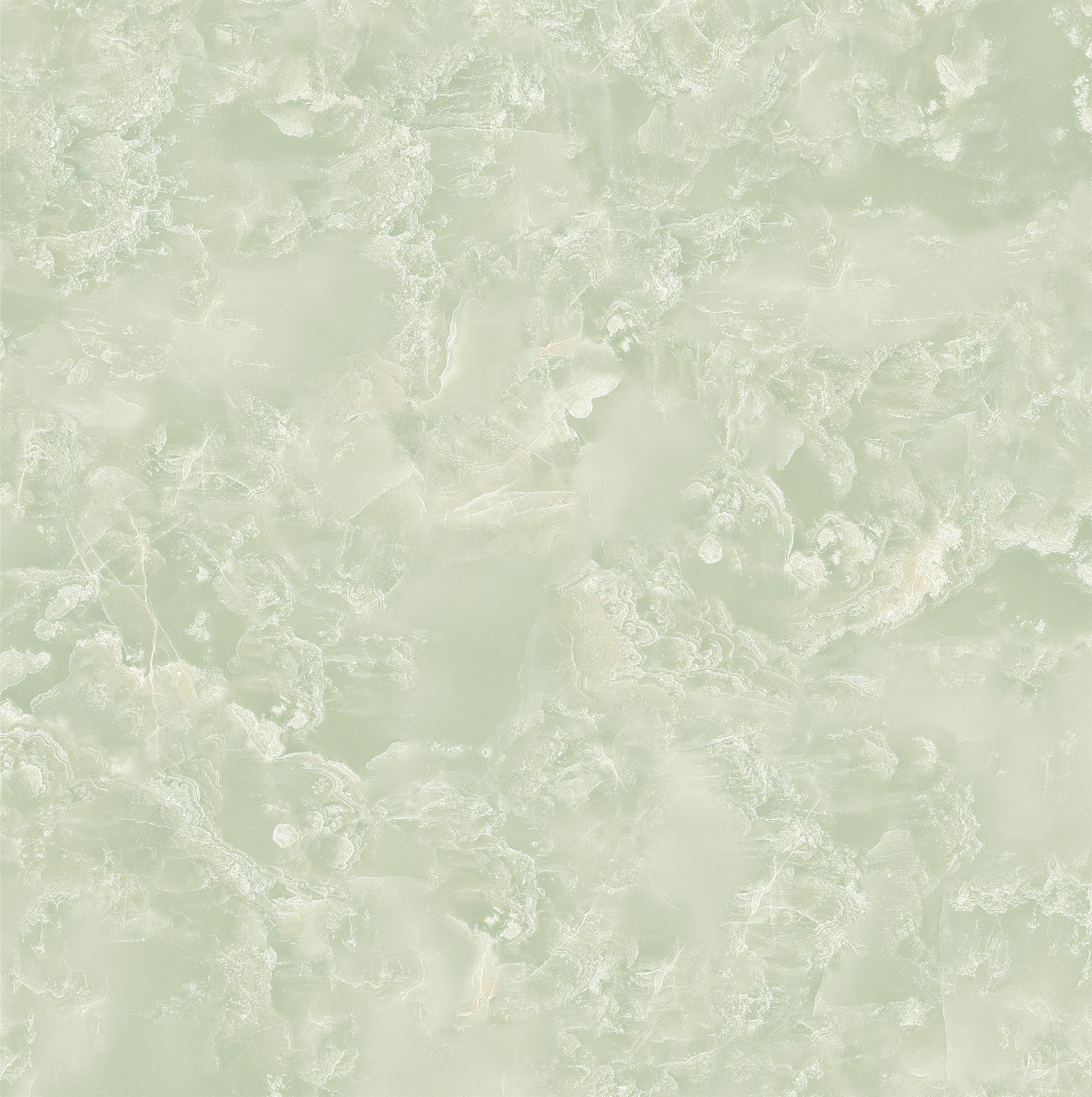 绿玉800x800