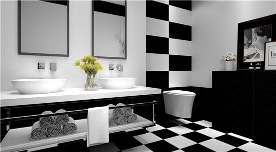 浴室(shi)