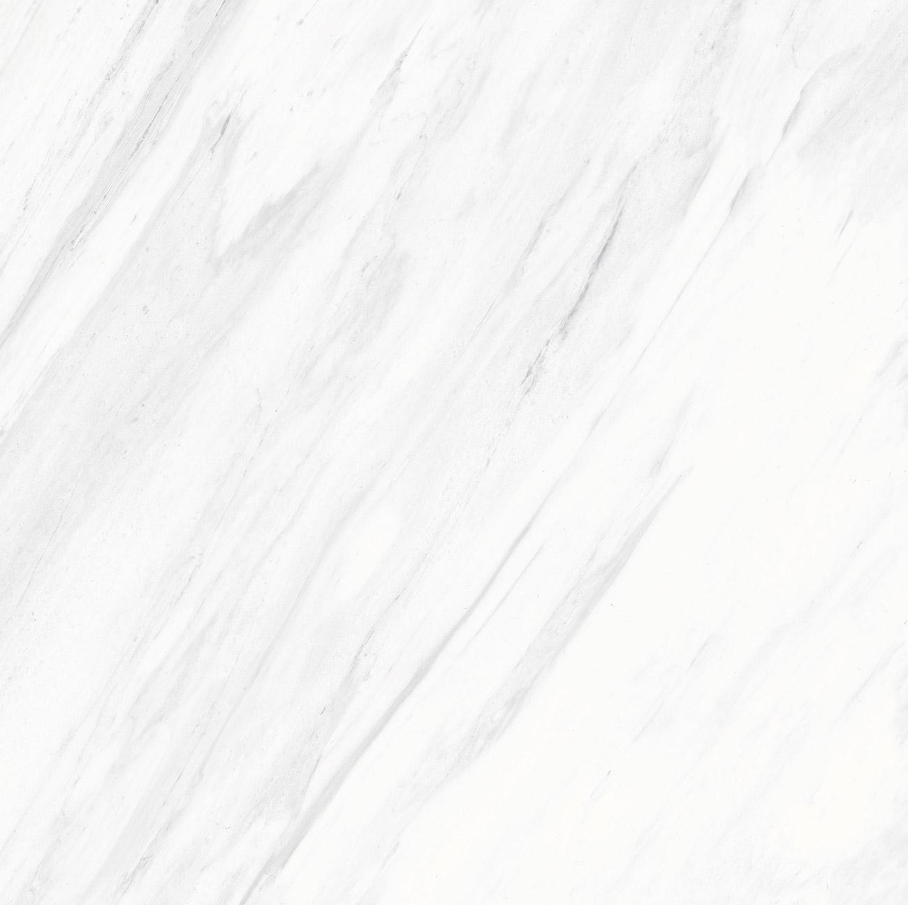 欧式大理石背景墙_极品爵士白 HPEG80018,800X800mm;HPEG26018,600X1200mm; - 宏宇陶瓷
