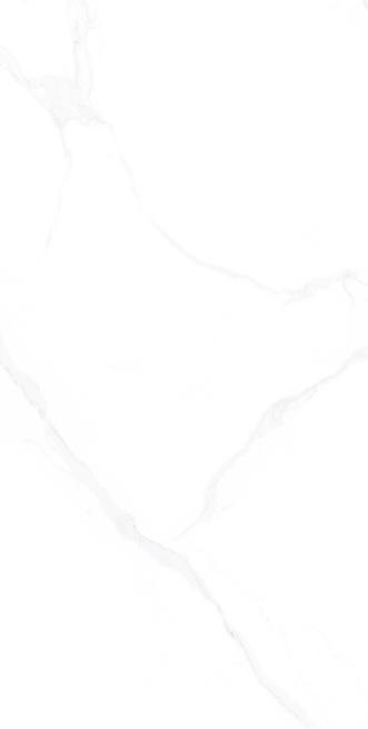 澳门新萄京手机版网址